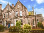 Thumbnail for sale in Alloa Road, Cambus, Alloa