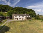 Thumbnail for sale in Willgutter Lane, Pickles Hill, Oldfield, Keighley