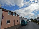 Thumbnail for sale in Albert Street, Tobermory, Isle Of Mull