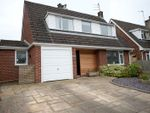Thumbnail for sale in Brooklands Grove, Lathom, Ormskirk