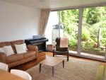 Thumbnail to rent in Muswell Hill, Muswell Hill