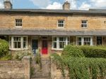 Thumbnail to rent in Barnack Road, Stamford
