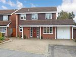 Thumbnail for sale in Carroll Gardens, Larkfield, Aylesford, Kent
