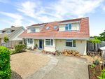 Thumbnail for sale in Corfe View Road, Corfe Mullen