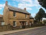 Thumbnail for sale in Yeovil Road, Sherborne, Dorset