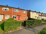 Thumbnail for sale in Denby Close, Leamington Spa