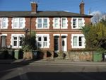 Thumbnail to rent in Romsey Road, Winchester