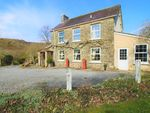 Thumbnail for sale in Talley, Llandeilo