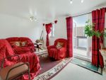 Thumbnail for sale in Ardent House, 320 Roman Road, London