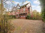 Thumbnail for sale in Devonshire Park Road, Davenport, Stockport, Cheshire