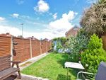Thumbnail for sale in Chantry Road, Gosport, Hampshire