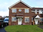 Thumbnail to rent in The Scholes, St. Helens