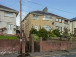 Thumbnail to rent in Beaufort Road, Ebbw Vale, Blaenau Gwent