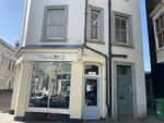Thumbnail to rent in Market Place, Margate