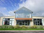 Thumbnail to rent in Unit 5 Callow Park, Chippenham, Wiltshire