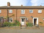 Thumbnail to rent in Allen Close, Sunbury-On-Thames