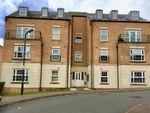Thumbnail to rent in Bilton Road, Rugby