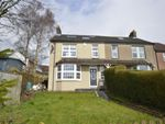 Thumbnail for sale in Church Road, Winterbourne Down, Bristol