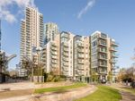 Thumbnail for sale in The Shoreline, The Nature Collection, Woodberry Down, Finsbury Park