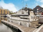 Thumbnail for sale in St Katharine Docks, Wapping