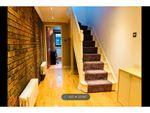 Thumbnail to rent in Lagado Mews, London