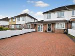 Thumbnail for sale in Maytree Avenue, Bristol