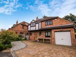 Thumbnail to rent in New Forge Court, Towthorpe Road, Haxby, York