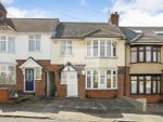 Thumbnail for sale in Overstone Road, Luton
