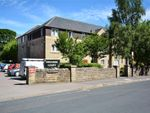 Thumbnail to rent in Flat 35, Orchard Court, St. Chads Road, Leeds