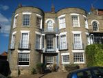 Thumbnail to rent in Mount Sion, Tunbridge Wells