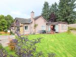 Thumbnail for sale in Contin, Strathpeffer