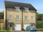 "Thumbnail to rent in ""Fenstanton"" at North Dean Avenue, Keighley"