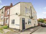 Thumbnail for sale in Locko Road, Chesterfield