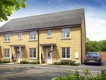 "Thumbnail to rent in ""Compton"" at Great Mead, Yeovil"