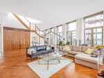 Thumbnail to rent in Capital Building, Embassy Gardens, Nine Elms