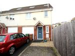 Thumbnail to rent in Mount Tamar Close, Higher St Budeaux, Plymouth