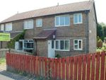 Thumbnail to rent in Chelford Close, Hadrian Park, Wallsend