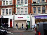 Thumbnail to rent in 510, Brixton Road, Brixton