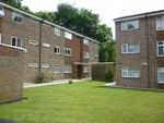 Thumbnail to rent in Browsholme, Bolton