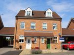Thumbnail for sale in Spilsby Meadows, Spilsby, Lincolnshire