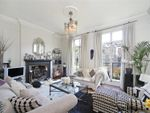 Thumbnail for sale in Lanhill Road, London