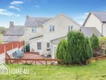 Thumbnail for sale in Brynford, Holywell
