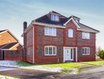Thumbnail for sale in Cynder Way, Emersons Green, Bristol