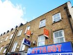 Thumbnail to rent in Bethnal Green Road, Bethnal Green