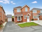 Thumbnail for sale in Goodwood Drive, Stockport, Cheshire