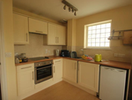 Thumbnail to rent in Metchley Rise, Harborne, Birmingham