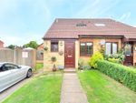 Thumbnail to rent in Lancaster Way, Abbots Langley