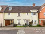 Thumbnail for sale in Burnell Gate, Chelmsford