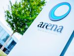 Thumbnail to rent in Arena Business Centre, The Square, Basing View, Basingstoke, Hampshire