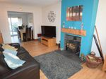 Thumbnail for sale in Plymouth Street, Walney, Barrow-In-Furness